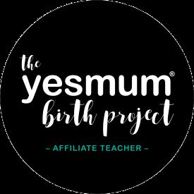 YMBP aff teacher logo.png