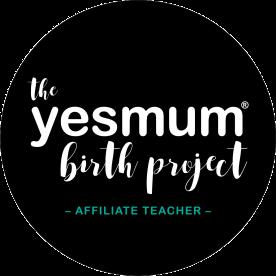 YMBP aff teacher logo